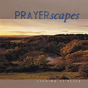 Contemporary christian songs about peace