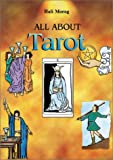 All about Tarot, Hali Morag, 9654940620