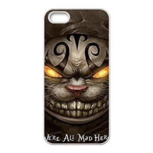 2015 Bestselling 49ers who's got it better than us Phone Case for Iphone 5s