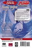 Rosario+Vampire: Season II, Vol. 3