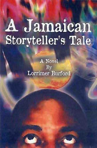 Download A Jamaican Storyteller's Tale pdf