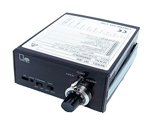 3-5559-21マスフローコントローラ電源設置表示器 B07BDNGQH6
