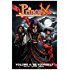 Princeless Vol. 4: Be Yourself (Princeless: Be Yourself)