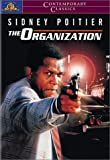 The Organization poster thumbnail