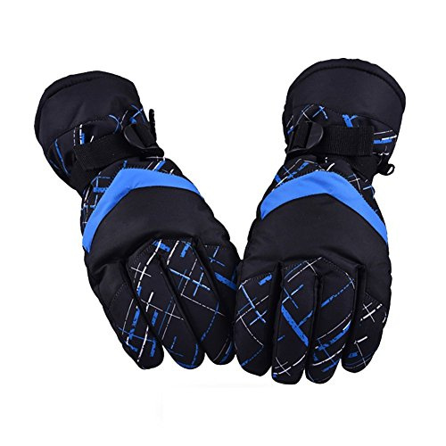 Best Winter Gloves - 4