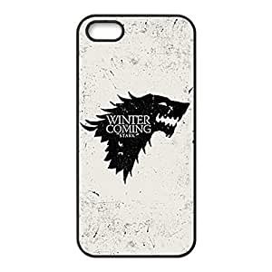 phone covers popular case iPhone 5c Hard Case Cover GAME OF THRONES SA8083