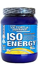 Victory Endurance Iso Energy - 900 gr Ice Blue
