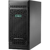 HP ML110 Gen10 4110 Soln US Sv