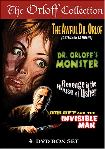 the-orloff-collection-the-awful-dr-orloff-dr-orloffs-monster-revenge-in-the-house-of-usher-orloff-an
