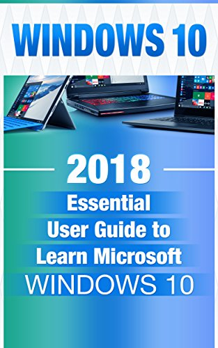 microsoft essential for windows 10