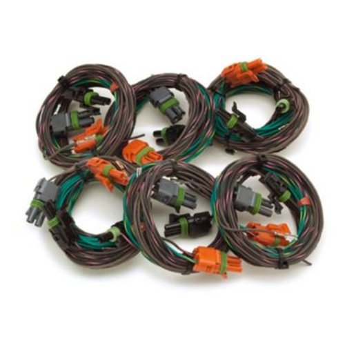 Painless Wiring 60323 Emission Harness (for Part #60218) ()
