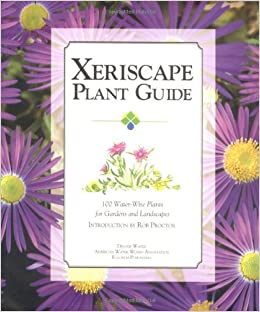 ?TOP? Xeriscape Plant Guide: 100 Water-Wise Plants For Gardens And Landscapes. solid ninas Download combates Edificio credit provide