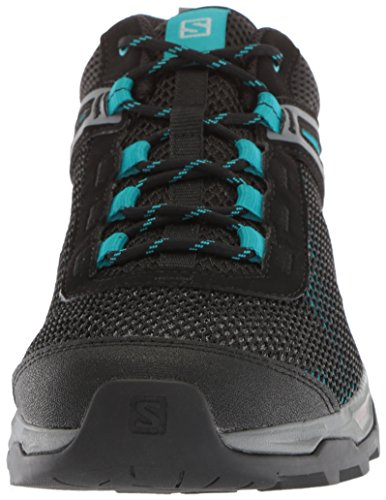 Trail Ultra Shoe Men's Shade X Running Quiet Salomon Mehari EqgITwwxa
