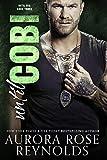 Kindle Store : Until Cobi (Until Him/Her Book 7)