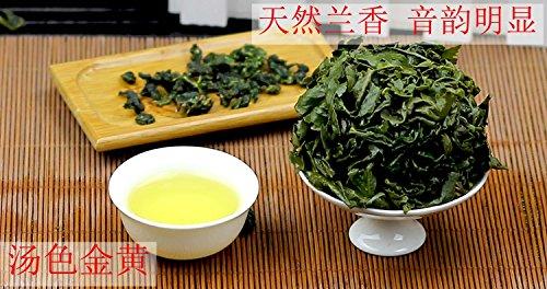 SHI Oolong tea, oolong tea, oolong tea, oolong tea, oolong tea, Anxi oolong tea, oolong tea, oolong tea, oolong tea, oolong tea, oolong tea, oolong tea, oolong tea