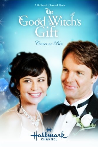 The Good Witch's Gift -