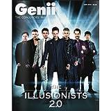Genii Magazine - June 2014 - The Illusionists 2.0