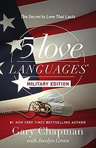 Gary Chapman (Author), Jocelyn Green (Author)(11354)Buy new: $8.13