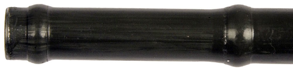 Dorman 624-405 Lower Outlet Transmission Line