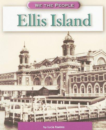 Download Ellis Island (We the People: Modern America) ebook