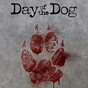 Day of the Dog Audiobook