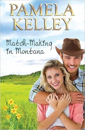 matchmaking western mass dating sites med millionærer