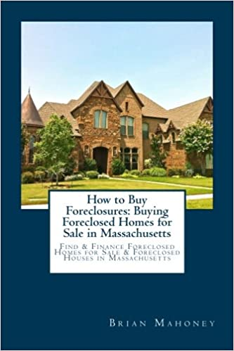 Surprising Amazon Com How To Buy Foreclosures Buying Foreclosed Homes Download Free Architecture Designs Meptaeticmadebymaigaardcom