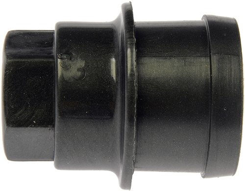 Motormite Dorman 611-638 WHEEL NUT COVER