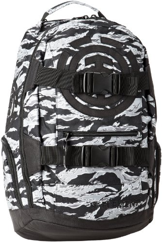 Element Men's Mohave Tigerleaf Backpack