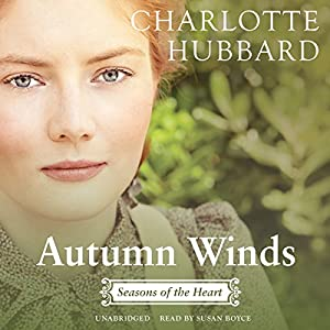 Autumn Winds Audiobook