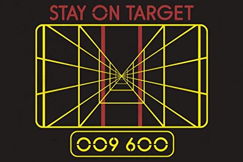 target decor - 8