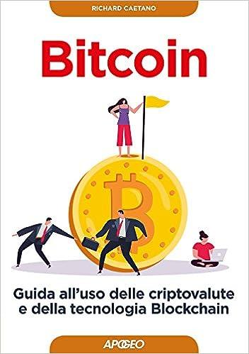 guida ai bitcoin come fare trading di margine bitcoin
