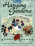 Hanging Gardens in Glass, Teny Nudson, 0935133925
