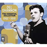 The Essential Collection 1961-1991