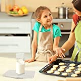 Cookie Turntable Swivel Cookie Stand Cookie