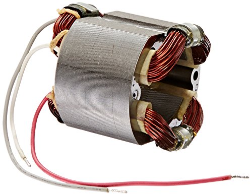 Hitachi 340587C Stator 110V DV20VB2 Replacement Part