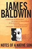Notes of a Native Son, James Baldwin, 0807064319