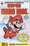 Super Mario Bros. #1
