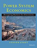 img - for Power System Economics Designing Markets For Electricity (Hb 2015) book / textbook / text book