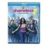 Shameless: Complete Fourth Season