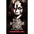 Mail Horror Bride (One Nation Under Zombies Book 1)