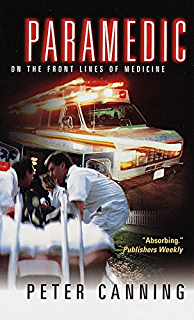 Amazon goldfranks toxicologic emergencies tenth edition paramedic on the front lines of medicine fandeluxe Image collections