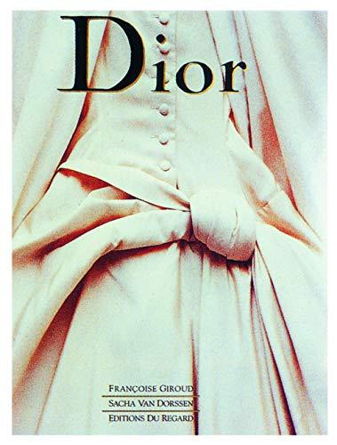 Dior Christian Stripes (Christian Dior (French Edition))