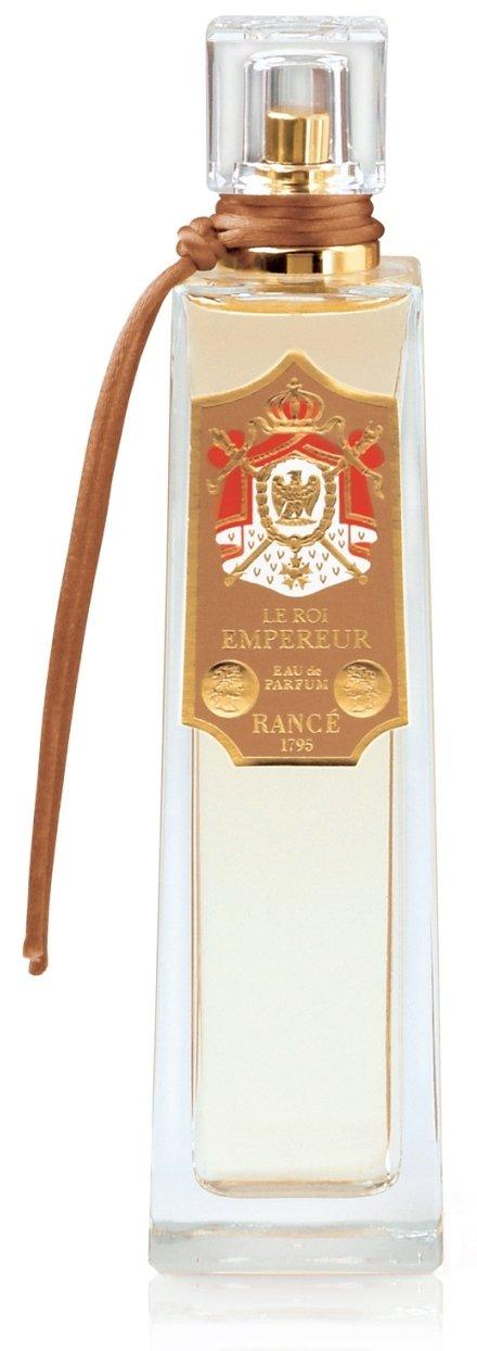 RANCE 1795 Le Roi Empereur Eau de Parfum Vaporisateur