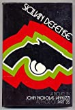 Sicilian Defense, John Nicholas Iannuzzi, 0877770352