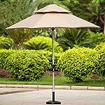 Ombrellone-da-mercato-da-tavolo-con-ombrellone-da-esterno-grande-con-base-ombrellone-da-esterno-portatile-sfalsato-per-bordo-piscina-ponte-giardino-cortile-ombrellone-da-esterno-per-piscina-Ombre