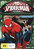 Ultimate Spider-Man - Venom Army [NON-USA Format / PAL / Region 4 Import - Australia]