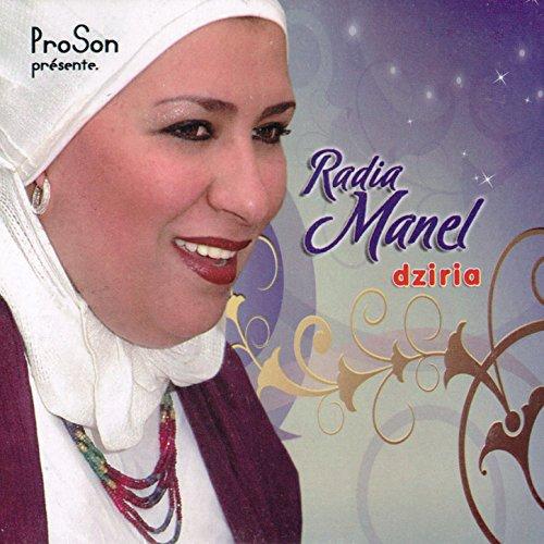 music mp3 radia manel