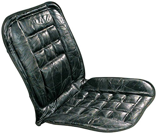 Miles Kimball Lumbar Cushion Car