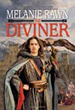 The Diviner, Melanie Rawn, 0756406811